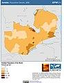 Zambia Population Density, 2000 (5457627840).jpg