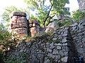Zamek Bolczów 3.jpg