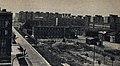 Zamenhofa Mila Warsaw 1964.jpg