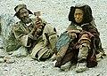 Zanskar peoples.jpg