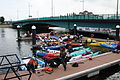 Zap Cat Belfast City Grand Prix, June 2010 (04).JPG