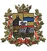 Zaqatala coat of Arms.jpg