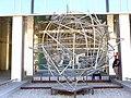 Zaragoza - World Trade Center Zaragoza (WTCZ) 05.jpg