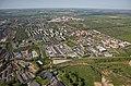 Zatorze Slupsk IMG 8782 1600x1054.jpg