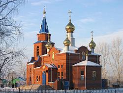 Zavodoukovsk Temple.jpg