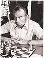 Zbigniew Doda.jpg