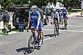 Zdenek Stybar of Deceuninck Quick Step (48068871377).jpg