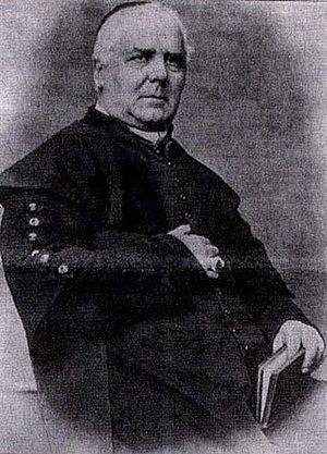Zefirino Agostini