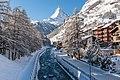 Zermatt - Mattervispa und Matterhorn.jpg