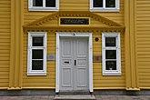 Fil:Zetterlöfska huset i Kungälv 03.JPG