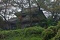 Zeze castle sumiyagura.jpg