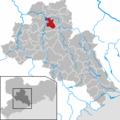 Ziegra-Knobelsdorf in FG.png