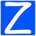 Zink Logo.jpg