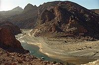 Ziz river (js).jpg