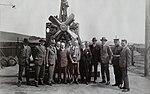 Zkusebna.Letec.Motoru.Tovarna.Walter.1932.jpg
