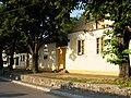 Zmajev muzej, Sremska Kamenica.JPG