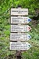 Znojmo-rozcestník-Gránické-údolí-křížová-cesta2019.jpg