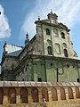 Zolkiew klasztor Dominikanow kosciol IMG 3902 46-227-0005.jpg