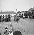 Zoltan Gerenčer - Osvoboditev Murske Sobote 1945 (2).jpg