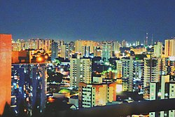 Zona Centro-Sul - Manaus.jpg