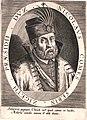 Zrínyi Miklós horvát bán.jpg