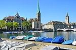 Zunfthaus zur Meisen 2012-09-16 13-54-09.jpg