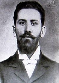 ZurabAvalishvili.jpg