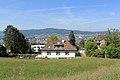 Zurich - panoramio (143).jpg