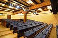 Zuschauersaal.jpg