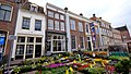 Zutphen, Netherlands - panoramio (104).jpg