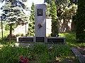 Zvoleneves KL CZ WWII memorial 002.jpg