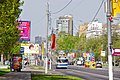Zyuzino District, Moscow, Russia - panoramio (3).jpg