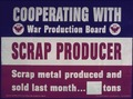 """Cooperating with the W.P.B. Scrap Producer"" - NARA - 514085.tif"