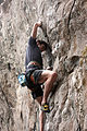 """Genesis"" Sport-Climbing Route at the Adam's Apple.jpg"
