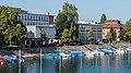 """""""Hochschule Konstanz"""" am Rhein.jpg"""