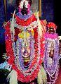 """""""Nakre Udbhava Sri Mahalingeshvara"""" 5.jpg"""