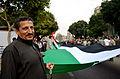 """The Friday of One Demand"" - Flickr - Al Jazeera English (12).jpg"