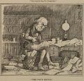 """""""The Pious Editur"""" (1885) - TIMEA.jpg"""