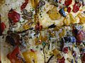 """ (a picture by david adam kess, amazing pizza, pic. aaaa16 uthor David Adam Kess, Photography by David Adam Kess.jpg"