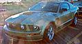 '05-'09 Ford Boss Mustang GT (Les chauds vendredis '11).JPG