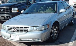 '98-'04 Caddy Seville.jpg