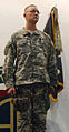 'Devil in the Baggy Pants' Soldier Earns Silver Star DVIDS54051.jpg