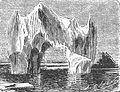 'The English at the Noth Pole' by Riou and Montaut 031.jpg