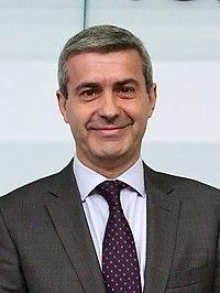 (Álvaro Gutiérrez Prieto) 20180504 1961 Bienestar Social convenio Diputación (40984271615) (cropped).jpg