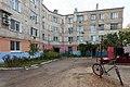(вид1) Житловий будинок (мур.), Рубіжне вул. Смірнова, 23.jpg