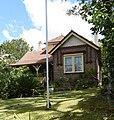 (1)Cheltenham house-2.jpg