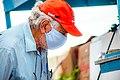 (2020.05.12) Uso de Máscara agora é obrigatório no Transporte Público (49886837151).jpg