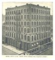(King1893NYC) pg978 BAKER, SMITH & CO. SOUTH FIFTH AVENUE AND HOUSTON STREET.jpg