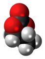 (R)-Propylene carbonate 3D spacefill.png