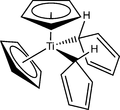 (eta5Cp)2(eta1Cp)2Ti.png